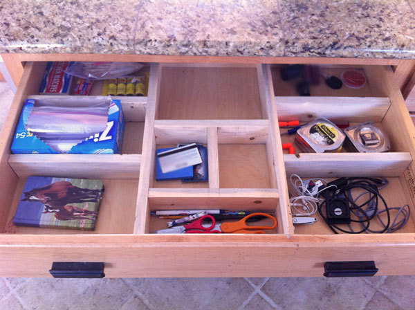 shelf inserts drawer knape products custom medical drawers boxes hafele omega rev national vogt wood organizer a
